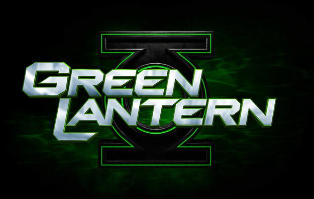green lantern crayon of 12color. Black Bedroom Furniture Sets. Home Design Ideas